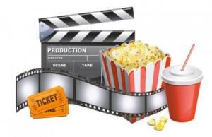 filmIMAGE