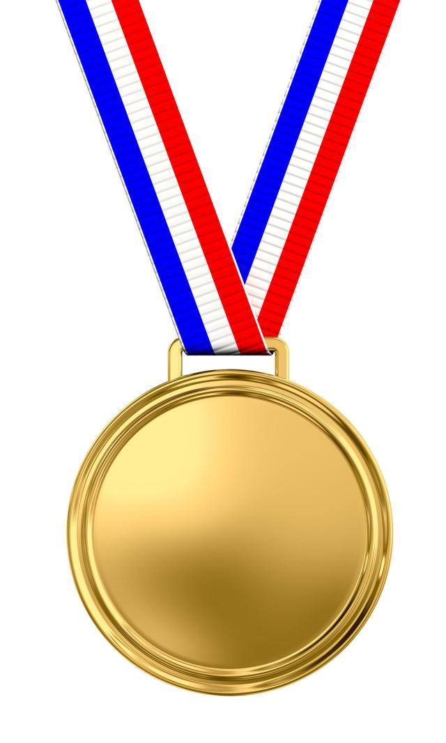 medal-04.jpg