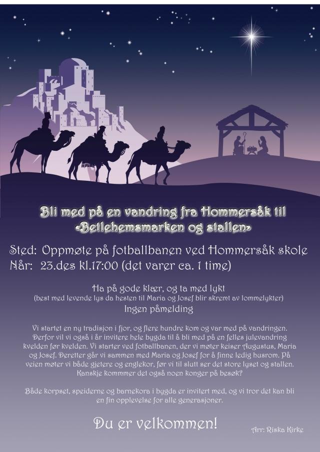 Julevandring plakat copy-1.jpg