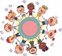 depositphotos_27948549-stock-illustration-kids-circle