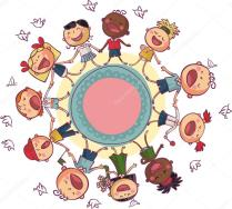 depositphotos_27948549-stock-illustration-kids-circle