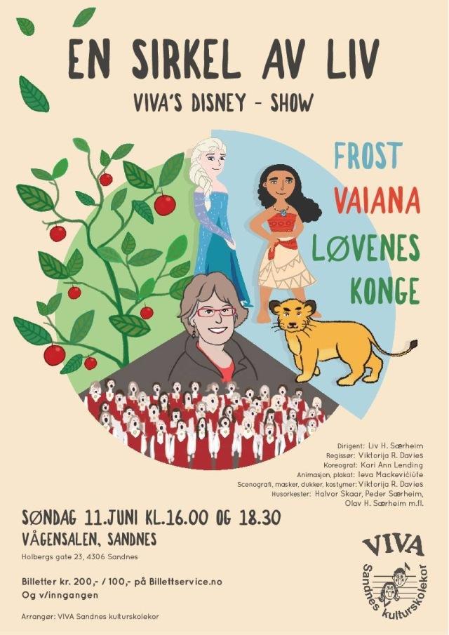 Disneyshow-2.JPG