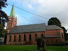 Sandnes_kirkested_2012-09-20_17-37-59.jpg